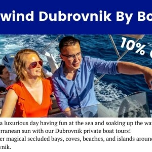 Rewind Dubrovnik By Boat Private Boat Tours (1)-min